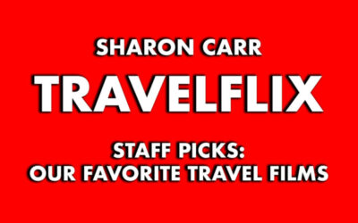 Staff Picks: Our Favorite Travel Films