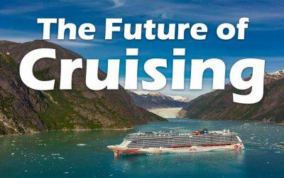 The Future of Cruising