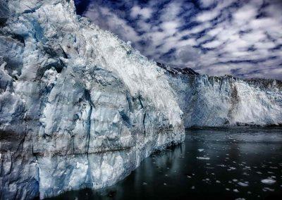 Cruise Alaska on Norwegian's Encore